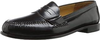Cole Haan 男士 Pinch Penny 一脚蹬乐福鞋