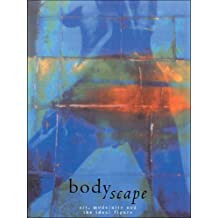 Bodyscape: Art, modernity and the ideal figure (English Edition)