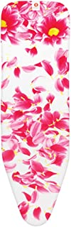 Brabantia 棉质泡沫罩 Pink Santini 124 x 38 100741