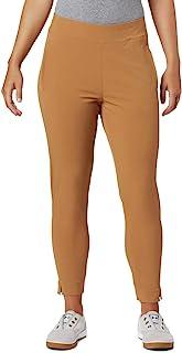 Columbia 女士 Firwood Crossing Pullon 长裤