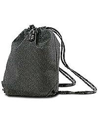 LOCKSACK - 防盗抽绳包 - 完美防盗旅行背包