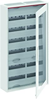 ABB 2CPX052204R9999 开关柜,白色,Estándar