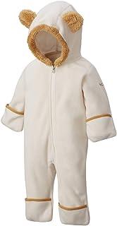 Columbia Baby Tiny Bear II 睡袋