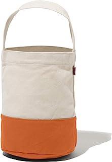 HELLY HANSEN 托特包 Color Bucket Tote M
