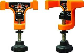 Chain Monkey 中性款摩托车设置工具,橙色,均码