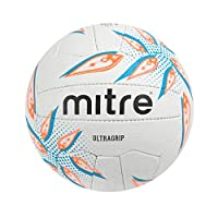 Mitre Ultragrip 比赛用球