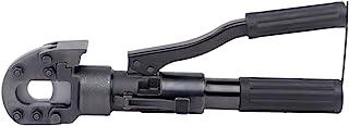 Greenlee HK520 液压 ACSR 电缆切割器