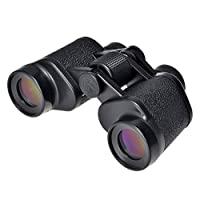 Kenko 雙眼鏡 NEW ミラージュ 8×30 ポロプリズム式 8倍 口徑 30mm ブラック 971611