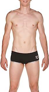 ARENA 男士低腰泳裤 One Biglogo 泳裤