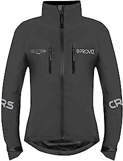 Proviz 女式 REFLECT360 CRS (彩色反光系统)骑行夹克