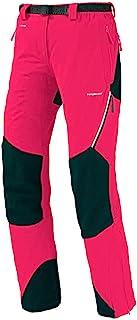 Trangoworld 女士 Uhsi Extreme Ds 裤子