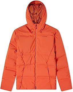 Patagonia 男士 M's Jackson Glacier JKT 夹克