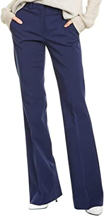 Theory 女士 Demitria 长裤