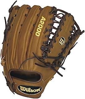 Wilson Prostock A2000 OT6 12.75 英寸外场手棒球手套