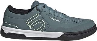 Five Ten 女士 Freerider Pro 自行车鞋