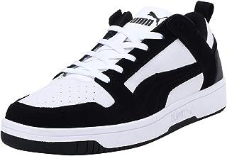 PUMA Rebound Layup Lo Sd 中性成人运动鞋