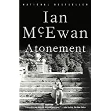 Atonement: A Novel (English Edition)