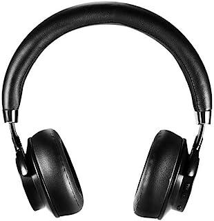 Joyroom 蓝牙耳机 JR-H12 黑色 JR-H12