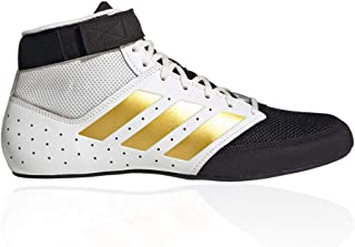 adidas Mat Hog 2.0 摔跤靴 - AW20