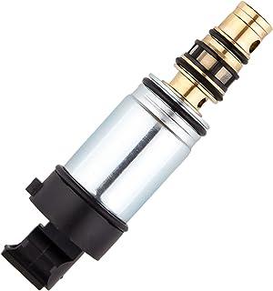 FreeWind AC 压缩机控制电磁阀适用于现代 Tuscon 2014 Nissan Sentra2013-2016 起亚 K4 Volvq XC90