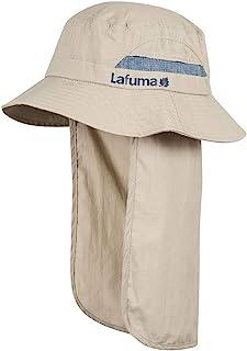 Lafuma 遮阳帽