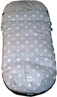 pekebaby 1121060000 型号 106 – 睡袋极地防水通用