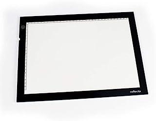 Light Box Reflecta A4 [10317]