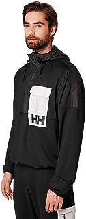 Helly Hansen 男士 P&c Anorak 套头衫 男士 套头衫