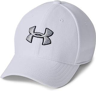 Under Armour 安德玛 男士Blitzing 3.0帽子
