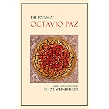 The Poems of Octavio Paz (English Edition)