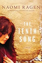 The Tenth Song: A Novel (English Edition)
