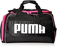 PUMA Evercat Dispatch 女式行李袋