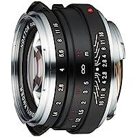 VoightLander 定焦鏡頭 NOKTON classic 40毫米 F1.4 131507