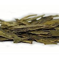 Nothing But Tea Ding Gu Da Fang 250 g