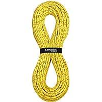 Tendon Salamander 10.2,峡谷绳,黄色,60 米