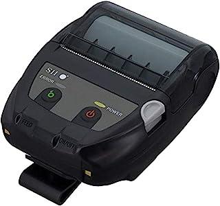 Seiko Instruments MP-B20 2IN 移动打印 BT