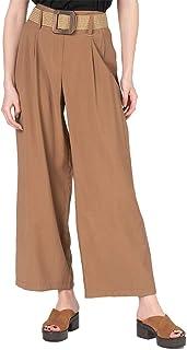 Silvian Heach 女士长裤 Massango 长裤