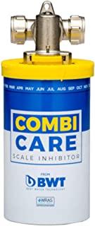 BWT AC002200 Combi Care 多磷酸盐镇压器,白色