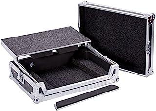 DEEJAY LED TBHMIXDECKEXPLT 飞盘保护套适用于 One Numark Mixdeckexp 一体式系统带笔记本电脑架