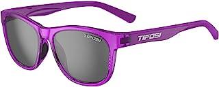 TIFOSI optics swank 单镜太阳镜