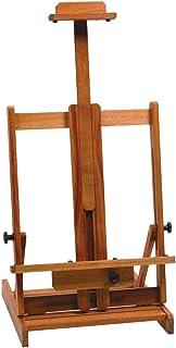 Jack Richeson Lyptus 木质桌面画架