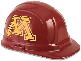 WinCraft NCAA 明尼苏达大学包装硬帽