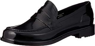 [猎人] 乐福鞋 M REFINED PENNY LOAFER GLOSS