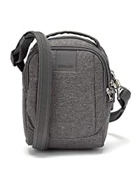 PacSafe Metrosafe Ls100 Cross Body Bag