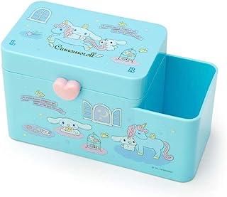 Sanrio 三丽鸥 肉桂狗 一次性隐形收纳盒