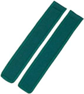 TOEI LIGHT(TOAILITE) 标签带90(绿色) B2301G B2301G