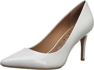 Calvin Klein 卡尔文·克莱恩 Gayle Pump 女士高跟鞋