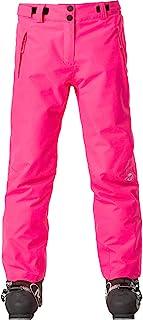 Rossignol 女童滑雪裤