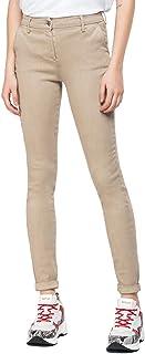 Replay LYSA 女士长裤