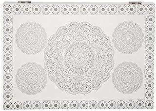 封面Mandala 品牌Versa。